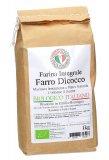 Farina Integrale di Farro Dicocco Italiana