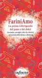 Fariniamo - Libro