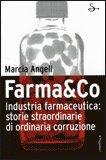 Farma & Co — Libro