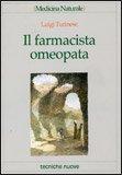 Il Farmacista Omeopata