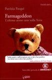 Farmageddon  - Libro