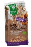 Farro Flakes