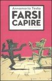 Farsi Capire