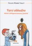 Farsi Obbedire  - Libro
