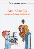 Farsi Obbedire