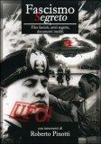 Fascismo Segreto  - DVD