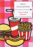 Fast Food Nation  - Libro