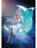 Fata e Luna / White Fairy