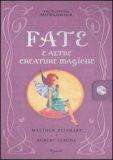 Fate e Altre Creature Magiche — Libro