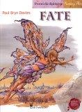Fate  - Libro