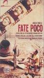 Fate Poco - Libro