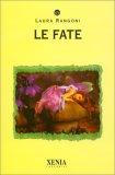 Le Fate — Libro