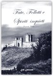 Fate, Folletti e Spiriti Inquieti — Libro