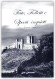 Fate, Folletti e Spiriti Inquieti