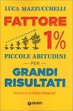 Fattore 1% - Libro