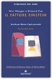 Il Fattore Einstein