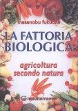 La Fattoria Biologica — Libro