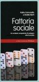 Fattoria Sociale  - Libro
