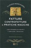 Fatture Controfatture e Pratiche Magiche - Libro