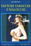 Fatture Tarocchi e Malocchi