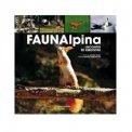 Faunalpina - Incontri ed Emozioni - Libro