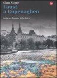 Faust a Copenaghen