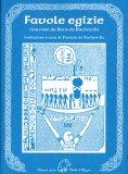 Favole Egizie - Libro