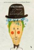 Favole Per Bambini nel Paese delle Meraviglie  - Libro