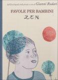 Favole per Bambini Zen  — Libro