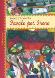 Favole per Irene — Libro