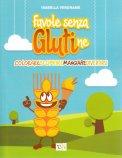 Favole senza Glutine - Libro