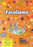 Favoliamo - Libro