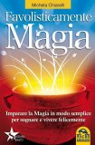 eBook - Favolisticamente Magia