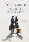 Febbre all'Alba - Libro