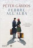 Febbre all'Alba — Libro