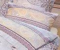 Federa per Cuscino - Hortensia