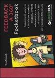 Feedback a 360° - Pocketbook