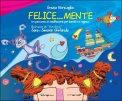 Felice...mente  — Libro