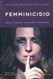 Femminicidio - Libro