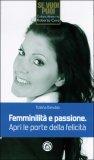 Femminilità e Passione