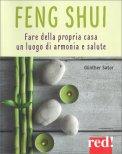 Feng Shui — Libro