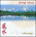 Feng Shui - CD