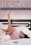 Feng Shui - Biesse - Libro