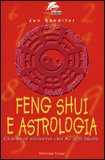 Feng Shui e Astrologia