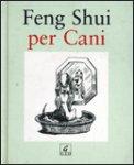 Feng Shui per Cani