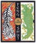 Le carte feng shui — Libro