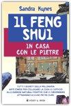 Il Feng Shui in Casa con le Pietre