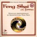 Feng Shui della Forma — Libro