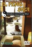 Il Feng Shui  - DVD