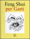 Feng Shui per Gatti